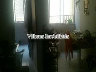 Apartamento-À VENDA-Tijuca-Rio de Janeiro