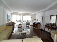 Casa em Condomínio-À VENDA-Itanhangá-Rio de Janeiro