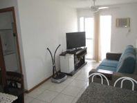 Apartamento-À VENDA-Praça Seca-Rio de Janeiro