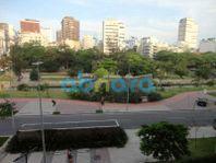 Apartamento-À VENDA-Leblon-Rio de Janeiro