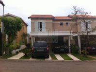 Casa Tamboré 05