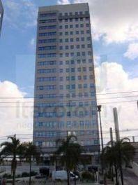 CEA I - 107 m² - 2 vagas Alugada Com Renda