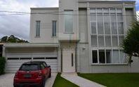 Casa Alphaville Residencial 2