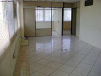 sala para aluguel em Bosque