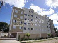 apartamento à venda em Ponte Preta