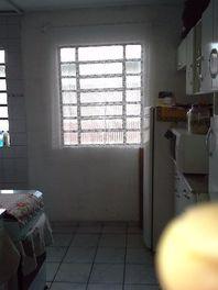 APARTAMENTO RESIDENCIAL em JUNDIAÍ - SP, MORADA DAS VINHAS