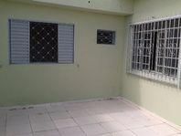 CASA RESIDENCIAL em VÁRZEA PAULISTA - SP, VILA POPULAR
