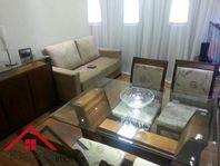 Apartamento Spazio Bonfiglioli Jundiai