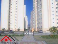 Apartamento Portal das Palmeiras