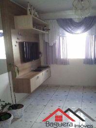 Apartamento Alpha Jundiai