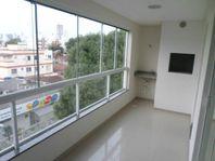 Barbada 3 dormitórios Balneário Camboriú