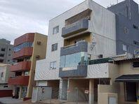 Apartamento  Diferenciado à venda, Nações, Balneário Camboriú.