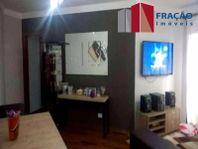 Apartamento à venda  com 03 dormitórios próximo ao metrô Tauapé
