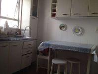 AP-Ref.1610 Ótimo Apartamento