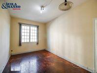 Apartamento com 3 quartos e Salas na RUA JOANA D'ARC, São Paulo, Vila Cláudia, por R$ 400.000
