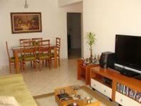 Apartamento a venda AP13382