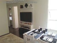 Apartamento em Itapevi a venda Estação Vida Nova, Apartamentos de 2 Dormitorios em Itapevi proximo ao Centro - VIDANOVA