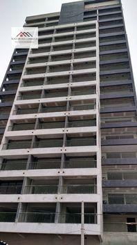 Apartamento Padrão para Venda em Bela Vista São Paulo-SP - 116