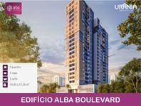 Apartamento Padrão para Venda em Jockey de Itaparica Vila Velha-ES - 242