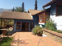 Condominio Los Quillayes, El Arrayan
