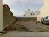 Terreno en Col. Zona Plateada, Pachuca, Hidalgo para Venta