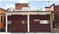 Casa en Colonia Prado Hermoso