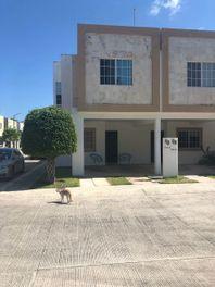 Casa Selvanova Coto1