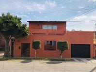 Casa en venta, Playas de Tijuana Sección Jardines