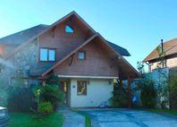 Hermosa Casa en Condominio Portal de la Frontera