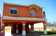 Casa en Venta Urbi Residencial Santa Fe