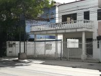 Casa con uso de suelo comercial, para cualquier tipo de negocio