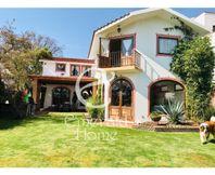 Casa en RENTA Sayavedra $37,000.00
