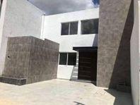 Casa en Sierra Nogal