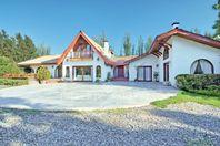 Oportunidad y excelente ubicación casa en condominio
