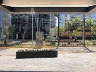 Renta - Oficina - Granada - 323 m - $135,660