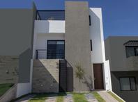 Estrena Residencia en Zibatá, 4 Recamaras, Roof Garden, 3.5 Baños, Alberca...