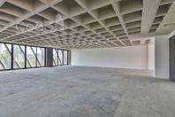 Renta - Oficina - Masaryk - 110 m - USD $2,750