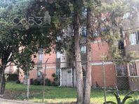 Venta - Departamento - Tlalnepantla - 64 m - $825,000