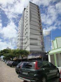 Apartamento 130m2 em Petropolis OPORTUNIDADE!!!