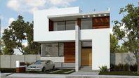 Venta casa de 4 recámaras en Zona Plateada Pachuca