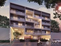 CONDOMINIOS EN KAAB SOUTH BEACH EN VENTA
