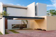 Casa Premier en Campocielo Entrega Inmediata