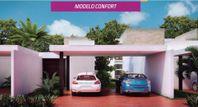 Casa en Campocielo Modelo Confort