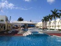 HOTEL 4 ESTRELLAS EN CANCUN
