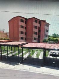 Departamento en Villas de Irapuato