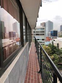 Departamento en venta en Polanco I sección, Miguel Hidalgo CDMX