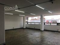 Renta - Oficina - Mariano Escobedo - 100 m2 - $45,000