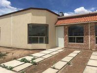 Venta casa de una planta en privada San Antonio El Desmonte Pachuca