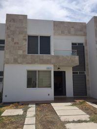 Rento casa en Villa de tabora 2 (amueblada)