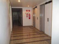 Sala comercial, 33m², 1 vaga, Perdizes